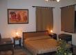 Corfu Residence Hotel-Туристическое агентство Мармарис Тревел( 1409522651 )