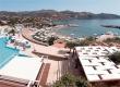 Dessole Mirabello Beach & Village (ex.Iberostar Mirabello Beach & Village) -Туристическое агентство Мармарис Тревел( 910081374 )