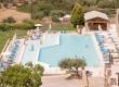 Dessole Mirabello Beach & Village (ex.Iberostar Mirabello Beach & Village) -Туристическое агентство Мармарис Тревел( 2039717035 )