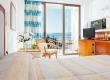 Dessole Mirabello Beach & Village (ex.Iberostar Mirabello Beach & Village) -Туристическое агентство Мармарис Тревел( 1685757761 )