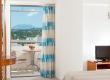 Dessole Mirabello Beach & Village (ex.Iberostar Mirabello Beach & Village) -Туристическое агентство Мармарис Тревел( 1749621535 )