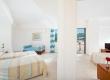 Dessole Mirabello Beach & Village (ex.Iberostar Mirabello Beach & Village) -Туристическое агентство Мармарис Тревел( 2100540166 )