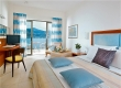Dessole Mirabello Beach & Village (ex.Iberostar Mirabello Beach & Village) -Туристическое агентство Мармарис Тревел( 1002418822 )