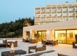 Dessole Mirabello Beach & Village (ex.Iberostar Mirabello Beach & Village) -Туристическое агентство Мармарис Тревел( 872508939 )