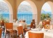 Dessole Mirabello Beach & Village (ex.Iberostar Mirabello Beach & Village) -Туристическое агентство Мармарис Тревел( 416889225 )