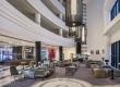 Doubletree By Hilton Kemer (ex.Sauce Hotel)-Туристическое агентство Мармарис Тревел( 1760372783 )