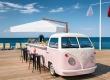 Doubletree By Hilton Kemer (ex.Sauce Hotel)-Туристическое агентство Мармарис Тревел( 1566943861 )