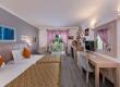Doubletree By Hilton Kemer (ex.Sauce Hotel)-Туристическое агентство Мармарис Тревел( 560537427 )