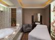 Doubletree By Hilton Kemer (ex.Sauce Hotel)-Туристическое агентство Мармарис Тревел( 698339259 )