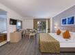 Doubletree By Hilton Kemer (ex.Sauce Hotel)-Туристическое агентство Мармарис Тревел( 78328097 )