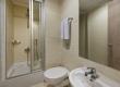 Doubletree By Hilton Kemer (ex.Sauce Hotel)-Туристическое агентство Мармарис Тревел( 416612558 )