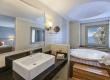 Doubletree By Hilton Kemer (ex.Sauce Hotel)-Туристическое агентство Мармарис Тревел( 324379014 )