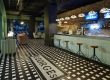 Doubletree By Hilton Kemer (ex.Sauce Hotel)-Туристическое агентство Мармарис Тревел( 343905095 )