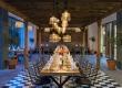 Doubletree By Hilton Kemer (ex.Sauce Hotel)-Туристическое агентство Мармарис Тревел( 596762372 )