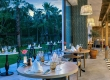 Doubletree By Hilton Kemer (ex.Sauce Hotel)-Туристическое агентство Мармарис Тревел( 596659535 )