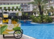 Doubletree By Hilton Kemer (ex.Sauce Hotel)-Туристическое агентство Мармарис Тревел( 1782701321 )