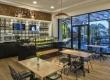Doubletree By Hilton Kemer (ex.Sauce Hotel)-Туристическое агентство Мармарис Тревел( 2129800372 )