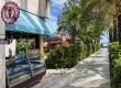 Doubletree By Hilton Kemer (ex.Sauce Hotel)-Туристическое агентство Мармарис Тревел( 1256365685 )