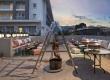 Doubletree By Hilton Kemer (ex.Sauce Hotel)-Туристическое агентство Мармарис Тревел( 194856744 )