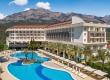 Doubletree By Hilton Kemer (ex.Sauce Hotel)-Туристическое агентство Мармарис Тревел( 1178452726 )