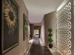 Doubletree By Hilton Kemer (ex.Sauce Hotel)-Туристическое агентство Мармарис Тревел( 1195257323 )