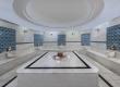 Doubletree By Hilton Kemer (ex.Sauce Hotel)-Туристическое агентство Мармарис Тревел( 1321938011 )