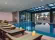 Doubletree By Hilton Kemer (ex.Sauce Hotel)-Туристическое агентство Мармарис Тревел( 2139329071 )