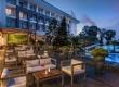 Doubletree By Hilton Kemer (ex.Sauce Hotel)-Туристическое агентство Мармарис Тревел( 352574199 )