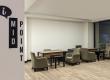 Doubletree By Hilton Kemer (ex.Sauce Hotel)-Туристическое агентство Мармарис Тревел( 1771514339 )