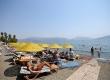 Flamingo Hotel-Туристическое агентство Мармарис Тревел( 970082134 )