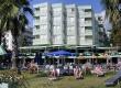 Flamingo Hotel-Туристическое агентство Мармарис Тревел( 932920507 )