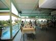 Flamingo Hotel-Туристическое агентство Мармарис Тревел( 236410484 )