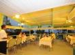 Flamingo Hotel-Туристическое агентство Мармарис Тревел( 1989380569 )