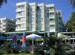 Flamingo Hotel-Туристическое агентство Мармарис Тревел( 1913953662 )