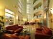 Flamingo Hotel-Туристическое агентство Мармарис Тревел( 919006700 )