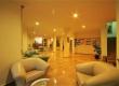 Flamingo Hotel-Туристическое агентство Мармарис Тревел( 1253595530 )