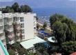 Flamingo Hotel-Туристическое агентство Мармарис Тревел( 655716181 )