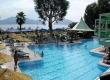 Flamingo Hotel-Туристическое агентство Мармарис Тревел( 1612034154 )