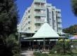 Flamingo Hotel-Туристическое агентство Мармарис Тревел( 483404990 )