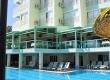 Flamingo Hotel-Туристическое агентство Мармарис Тревел( 1047633819 )