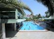 Flamingo Hotel-Туристическое агентство Мармарис Тревел( 413717432 )