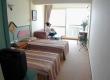 Flamingo Hotel-Туристическое агентство Мармарис Тревел( 1639371328 )