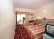 Flamingo Hotel-Туристическое агентство Мармарис Тревел( 1503102477 )