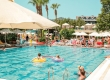 Julian Club Hotel 4****-Туристическое агентство Мармарис Тревел( 1248464513 )