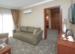 Julian Club Hotel 4****-Туристическое агентство Мармарис Тревел( 1559752551 )