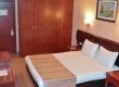 Julian Club Hotel 4****-Туристическое агентство Мармарис Тревел( 905332179 )