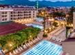 Julian Club Hotel 4****-Туристическое агентство Мармарис Тревел( 1486916078 )