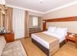 Julian Club Hotel 4****-Туристическое агентство Мармарис Тревел( 1585562278 )