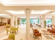 Julian Club Hotel 4****-Туристическое агентство Мармарис Тревел( 1098425080 )