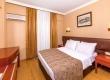 Julian Club Hotel 4****-Туристическое агентство Мармарис Тревел( 1220997324 )